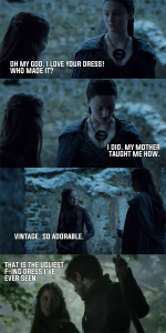 game-of-thrones-mean-girls-episode-5-kill-the-boy-myranda-sansa