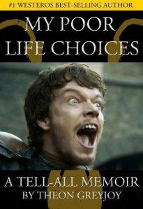 Game-Of-Thrones-Memes-got-61-850x1292