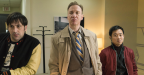 Binge Mode #7: Fargo 302 & Pilot season
