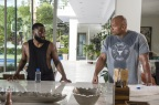 """Ballers on Ballers: """"Seeds of Expansion"""" Season 3 Episode 1"""