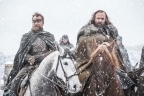 "Watchers of the Wall: ""Dragonstone"" Season 7 Episode 1"